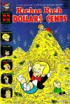Richie Rich #13 Comic Books - Covers, Scans, Photos  in Richie Rich Comic Books - Covers, Scans, Gallery