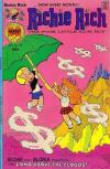 Richie Rich #135 Comic Books - Covers, Scans, Photos  in Richie Rich Comic Books - Covers, Scans, Gallery