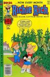 Richie Rich #174 Comic Books - Covers, Scans, Photos  in Richie Rich Comic Books - Covers, Scans, Gallery