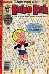 Richie Rich #177 Comic Books - Covers, Scans, Photos  in Richie Rich Comic Books - Covers, Scans, Gallery