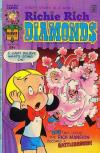 Richie Rich #18 Comic Books - Covers, Scans, Photos  in Richie Rich Comic Books - Covers, Scans, Gallery