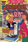 Richie Rich #240 Comic Books - Covers, Scans, Photos  in Richie Rich Comic Books - Covers, Scans, Gallery