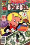 Richie Rich #247 Comic Books - Covers, Scans, Photos  in Richie Rich Comic Books - Covers, Scans, Gallery