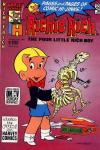 Richie Rich #249 Comic Books - Covers, Scans, Photos  in Richie Rich Comic Books - Covers, Scans, Gallery