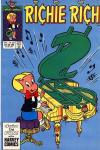Richie Rich #253 Comic Books - Covers, Scans, Photos  in Richie Rich Comic Books - Covers, Scans, Gallery
