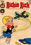 Richie Rich #49 Comic Books - Covers, Scans, Photos  in Richie Rich Comic Books - Covers, Scans, Gallery