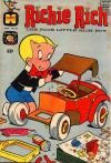 Richie Rich #67 Comic Books - Covers, Scans, Photos  in Richie Rich Comic Books - Covers, Scans, Gallery