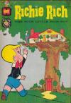 Richie Rich #7 Comic Books - Covers, Scans, Photos  in Richie Rich Comic Books - Covers, Scans, Gallery