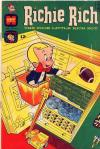 Richie Rich #70 Comic Books - Covers, Scans, Photos  in Richie Rich Comic Books - Covers, Scans, Gallery