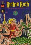 Richie Rich #71 Comic Books - Covers, Scans, Photos  in Richie Rich Comic Books - Covers, Scans, Gallery