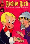 Richie Rich #73 Comic Books - Covers, Scans, Photos  in Richie Rich Comic Books - Covers, Scans, Gallery