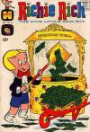 Richie Rich #74 Comic Books - Covers, Scans, Photos  in Richie Rich Comic Books - Covers, Scans, Gallery