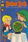 Richie Rich #77 Comic Books - Covers, Scans, Photos  in Richie Rich Comic Books - Covers, Scans, Gallery