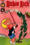 Richie Rich #78 Comic Books - Covers, Scans, Photos  in Richie Rich Comic Books - Covers, Scans, Gallery