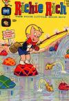 Richie Rich #80 Comic Books - Covers, Scans, Photos  in Richie Rich Comic Books - Covers, Scans, Gallery