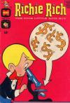 Richie Rich #82 Comic Books - Covers, Scans, Photos  in Richie Rich Comic Books - Covers, Scans, Gallery