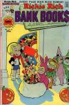 Richie Rich Bank Books #20 comic books for sale
