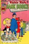 Richie Rich Bank Books #22 Comic Books - Covers, Scans, Photos  in Richie Rich Bank Books Comic Books - Covers, Scans, Gallery
