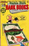 Richie Rich Bank Books #26 Comic Books - Covers, Scans, Photos  in Richie Rich Bank Books Comic Books - Covers, Scans, Gallery