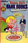 Richie Rich Bank Books #27 Comic Books - Covers, Scans, Photos  in Richie Rich Bank Books Comic Books - Covers, Scans, Gallery