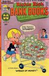 Richie Rich Bank Books #29 Comic Books - Covers, Scans, Photos  in Richie Rich Bank Books Comic Books - Covers, Scans, Gallery