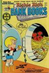 Richie Rich Bank Books #30 Comic Books - Covers, Scans, Photos  in Richie Rich Bank Books Comic Books - Covers, Scans, Gallery