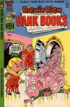 Richie Rich Bank Books #34 Comic Books - Covers, Scans, Photos  in Richie Rich Bank Books Comic Books - Covers, Scans, Gallery