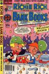 Richie Rich Bank Books #52 Comic Books - Covers, Scans, Photos  in Richie Rich Bank Books Comic Books - Covers, Scans, Gallery