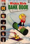 Richie Rich Bank Books #7 Comic Books - Covers, Scans, Photos  in Richie Rich Bank Books Comic Books - Covers, Scans, Gallery