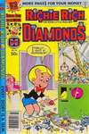 Richie Rich Diamonds #43 Comic Books - Covers, Scans, Photos  in Richie Rich Diamonds Comic Books - Covers, Scans, Gallery