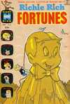 Richie Rich Fortunes #2 Comic Books - Covers, Scans, Photos  in Richie Rich Fortunes Comic Books - Covers, Scans, Gallery