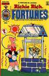 Richie Rich Fortunes #29 comic books for sale
