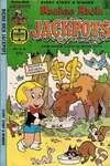 Richie Rich Jackpots #32 Comic Books - Covers, Scans, Photos  in Richie Rich Jackpots Comic Books - Covers, Scans, Gallery