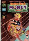 Richie Rich Money World #15 Comic Books - Covers, Scans, Photos  in Richie Rich Money World Comic Books - Covers, Scans, Gallery