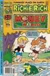 Richie Rich Money World #52 Comic Books - Covers, Scans, Photos  in Richie Rich Money World Comic Books - Covers, Scans, Gallery
