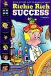 Richie Rich Riches #31 Comic Books - Covers, Scans, Photos  in Richie Rich Riches Comic Books - Covers, Scans, Gallery