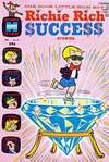 Richie Rich Success Stories #12 Comic Books - Covers, Scans, Photos  in Richie Rich Success Stories Comic Books - Covers, Scans, Gallery