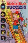 Richie Rich Success Stories #15 Comic Books - Covers, Scans, Photos  in Richie Rich Success Stories Comic Books - Covers, Scans, Gallery
