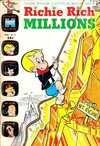 Richie Rich Success Stories #17 Comic Books - Covers, Scans, Photos  in Richie Rich Success Stories Comic Books - Covers, Scans, Gallery