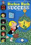 Richie Rich Success Stories #18 Comic Books - Covers, Scans, Photos  in Richie Rich Success Stories Comic Books - Covers, Scans, Gallery