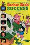 Richie Rich Success Stories #20 Comic Books - Covers, Scans, Photos  in Richie Rich Success Stories Comic Books - Covers, Scans, Gallery