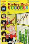 Richie Rich Success Stories #24 Comic Books - Covers, Scans, Photos  in Richie Rich Success Stories Comic Books - Covers, Scans, Gallery