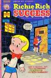 Richie Rich Success Stories #62 Comic Books - Covers, Scans, Photos  in Richie Rich Success Stories Comic Books - Covers, Scans, Gallery