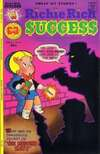 Richie Rich Success Stories #63 Comic Books - Covers, Scans, Photos  in Richie Rich Success Stories Comic Books - Covers, Scans, Gallery