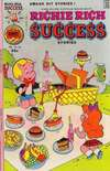 Richie Rich Success Stories #66 Comic Books - Covers, Scans, Photos  in Richie Rich Success Stories Comic Books - Covers, Scans, Gallery