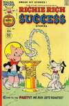 Richie Rich Success Stories #67 Comic Books - Covers, Scans, Photos  in Richie Rich Success Stories Comic Books - Covers, Scans, Gallery