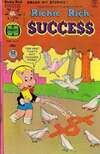 Richie Rich Success Stories #73 Comic Books - Covers, Scans, Photos  in Richie Rich Success Stories Comic Books - Covers, Scans, Gallery