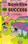 Richie Rich Success Stories #79 Comic Books - Covers, Scans, Photos  in Richie Rich Success Stories Comic Books - Covers, Scans, Gallery