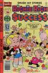 Richie Rich Success Stories #84 Comic Books - Covers, Scans, Photos  in Richie Rich Success Stories Comic Books - Covers, Scans, Gallery