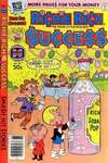 Richie Rich Success Stories #88 Comic Books - Covers, Scans, Photos  in Richie Rich Success Stories Comic Books - Covers, Scans, Gallery